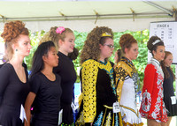 43rd Annual Rockland County Feis