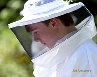 St.Aug_Bees_1535